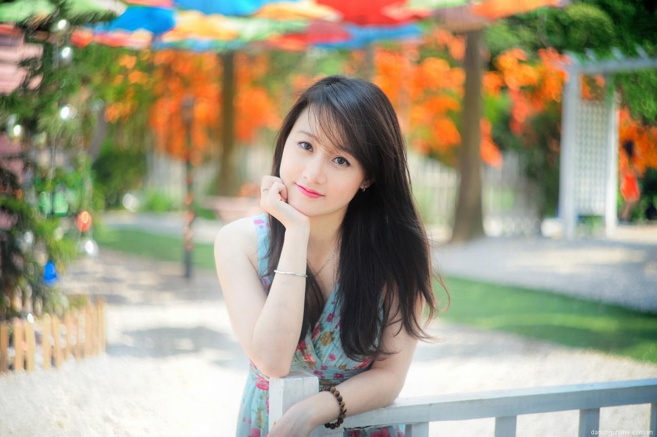 girl xinh full hd vn-zoom