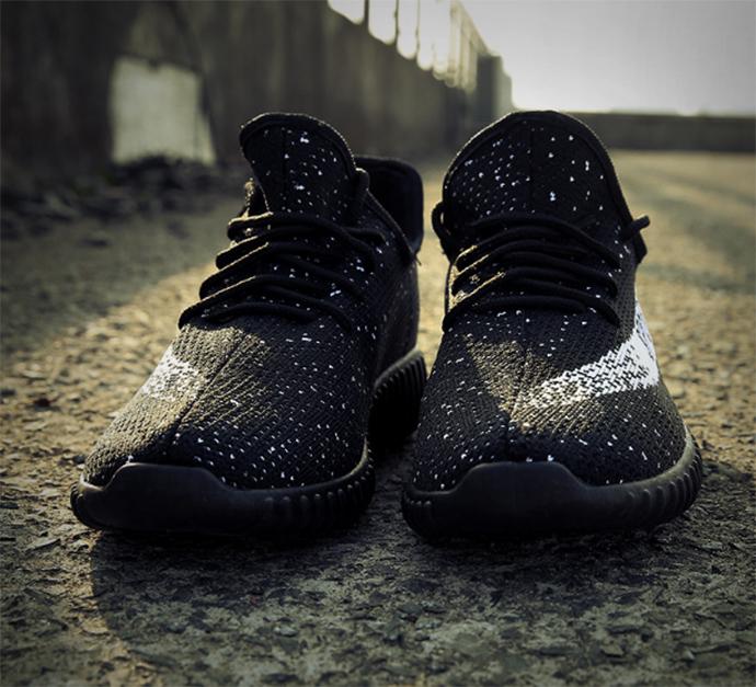 giày thể thao nam mới nhất 2019 nike