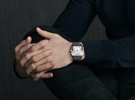 đồng hồ đeo tay nam cao cấp